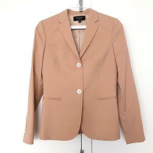 Paul Smith jacket (Never Worn)